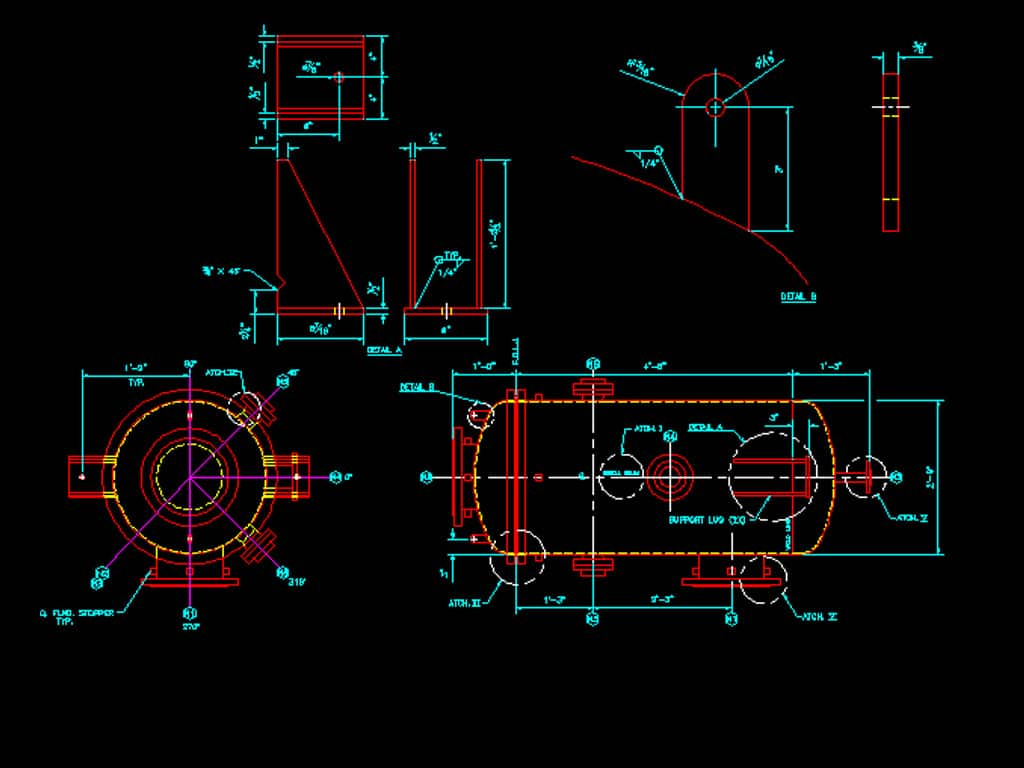 autocad hvac drawings pictures 2d mechanical   hvac drafting services in india microdra design  2d mechanical   hvac drafting services