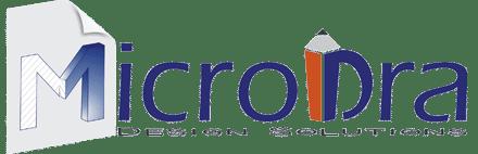 Microdra - Cad Drafting Company