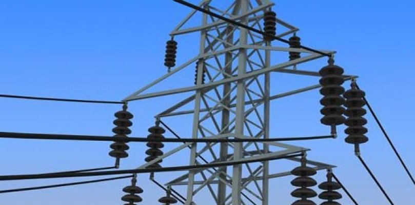 electrical drafting service in india